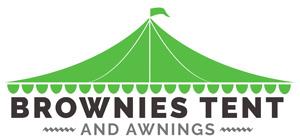 Tent Rentals & Custom Retractable Awnings