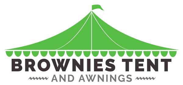 Tent Rentals & Custom Retractable Awnings